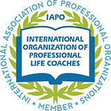 IAPO_Life_CoachRV.jpg