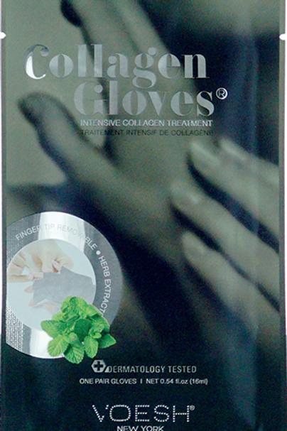 Herbal Collagen Gloves
