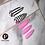 Thumbnail: Slaying Stripes