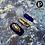 Thumbnail: Marble Floor R2S