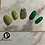 Thumbnail: Emerald Isle