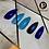 Thumbnail: Blue Velvet