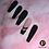 Thumbnail: Black Dress