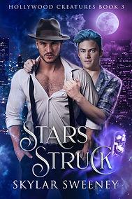 starsstruckcover.jpg