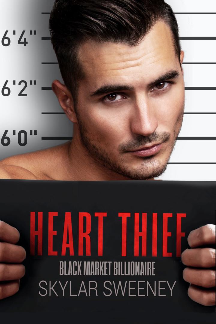 Heart Thief