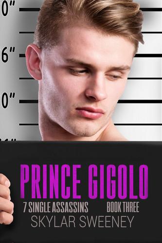 Prince Gigolo