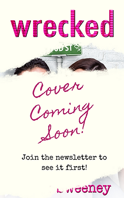 Cover Coming Soon! (1).png
