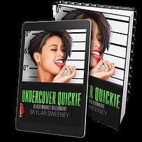 BookBrushImage-2020-2-21-21-5227.png