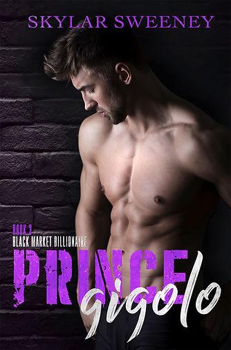 Prince-Gigolo-Kindle.jpg