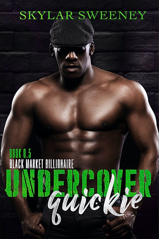 Undercover-Quickie-Kindle.jpg