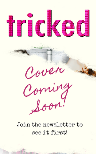 Cover Coming Soon! (2).png