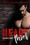 Heart-Thief-Kindle.jpg