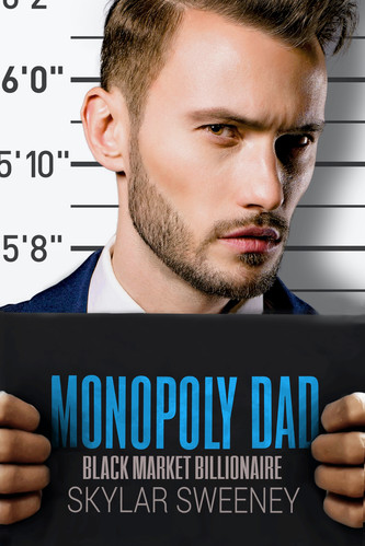 Monopoly Dad