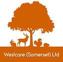 Westcare profile.JPG