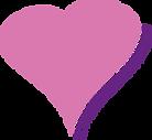 Logo Template Final v2.png