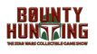 bountyhunting logo2 copy.png