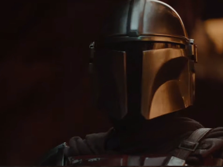 SPOILER REVIEW: Episodes 1 & 2 of The Mandalorian usher in new era of Star Wars storytelling