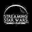 ssw  logo.png