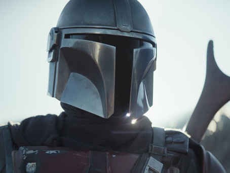 POSSIBLE SPOILERS: Titles for The Mandalorian Season Two leak, suggests Clone Wars cameo
