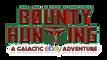 bountyhunting logo.png