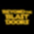 BTBD Logos-01.png