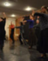 cfrancis-flamenco4.jpg