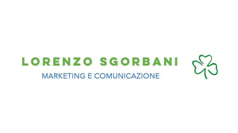Lorenzo Sgorbani