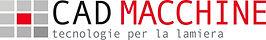 Logo_4_CAD MACCHINE_orizzontale_edited_e