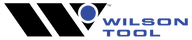 logo wilson.png