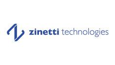 Zinetti Technologies