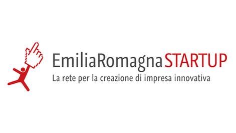 Emilia Romagna Startup