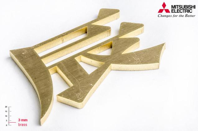05-mm-brass_fiber.jpg