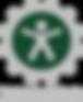 zoomfab_logo_GRIGIO chiaro.png