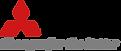 logo mitsubishi-03.png