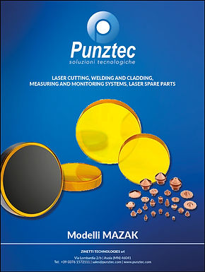 MAZAK_consumabili laser4.jpg
