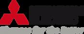 logo mitsubishi vettoriale.png