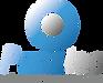 logo punztec.png