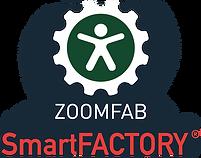 zoomfab_logo_smartfactory.png