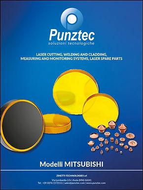 MITSUBISHI_consumabili laser5.jpg
