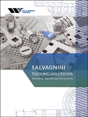 catalogo salvagnini
