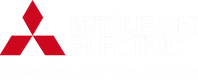 logo mitsubishi rosso+bianco.png