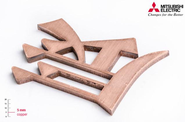 05-mm-copper_fiber.jpg