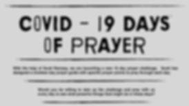 covid 19 prayer.001.jpeg