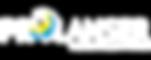Logo-translation-fond-oscuro.png 2013-9-