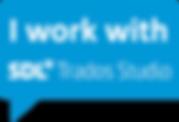 SDL_Trados_Studio_Web_Icons_013.png