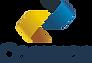 pngfind.com-dhl-logo-png-2398980.png