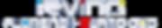 logo%20navypptx_edited_edited.png