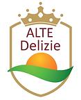 LogoAlteDelizie.png