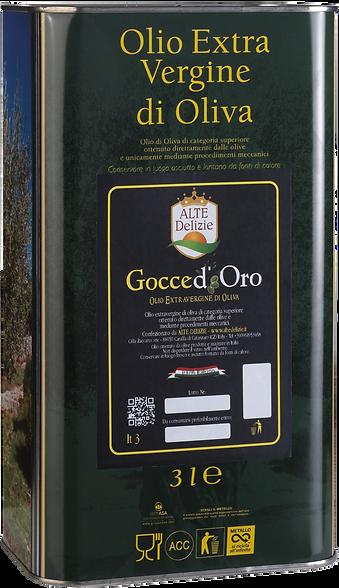 Latta Olio 3L Trasparente.png