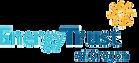 logo-energytrust.png